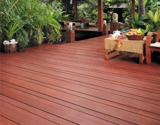 Conwood Deck 12 Eco Plus Trading Co Ltd Geoplast