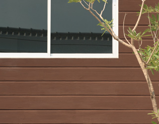 Conwood Lap Siding Bg Eco Plus Trading Co Ltd